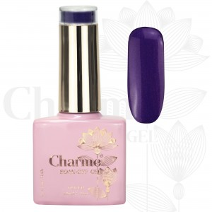 Charme Gel Color 131