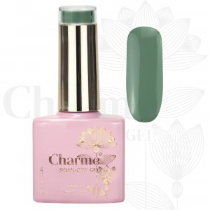 Charme Gel Color 132