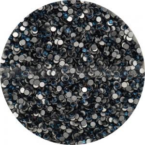 Kristalai Mini Dark Blue