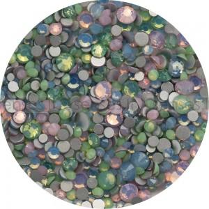 Kristalai Opal Mix
