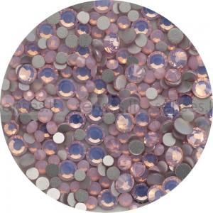 Kristalai Opal Pink