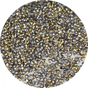 Kristalai Gold Mini