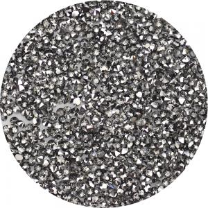 Kristalai Silver Mini