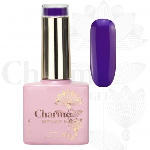 Charme Gel Color 140