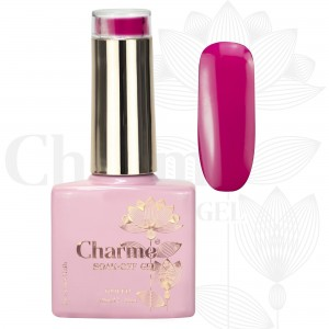 Charme Gel Color 143
