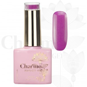 Charme Gel Color 144