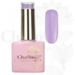 Charme Gel Color 150