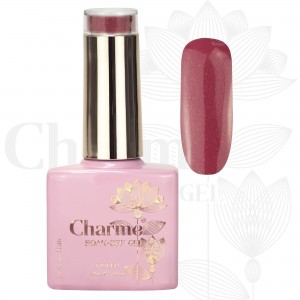 Charme Gel Color 153