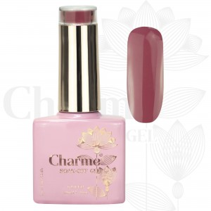 Charme Gel Color 154
