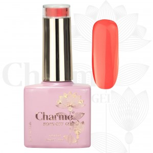 Charme Gel Color 160