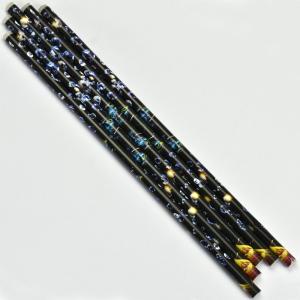 Kristalų lazdelė