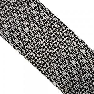 Nagų dizainas Cukrus nagams C-2002 - Cukraus tekstūros milteliai su mini kristalais skirti nagų dizainui. 10g