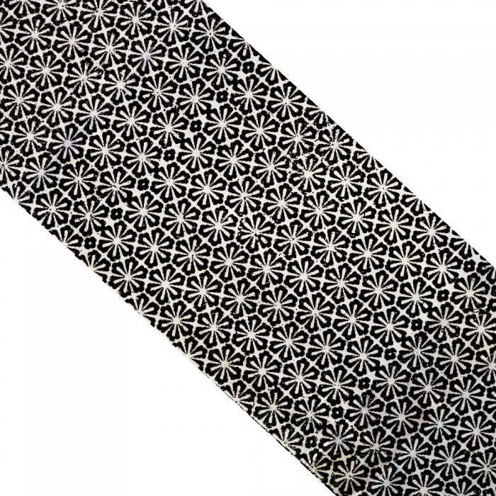 Dekoracijos Cukrus nagams C-2002 - Cukraus tekstūros milteliai su mini kristalais skirti nagų dizainui. 10g