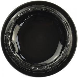 Nagų dizainas Ikrai K-904 - Ikrai nagams 3D efekto sukūrimui. 10g