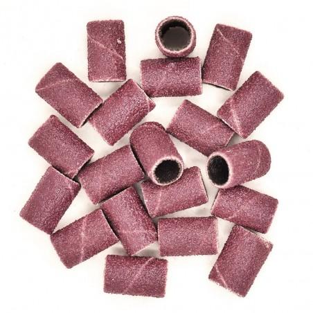 Geliniai dažai FLEX Fresh Mint K-27 - Spalvoti geliniai dažai, numeris: k-27Tūris: 5ml