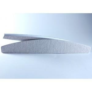 Geliniai dažai FLEX Pearl White K-30 - Spalvoti geliniai dažai, numeris: k-30Tūris: 5ml