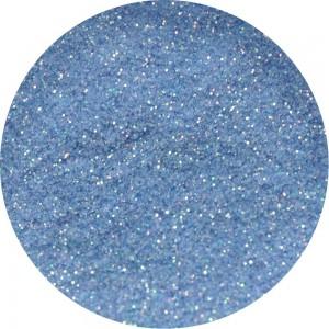 Geliniai dažai FLEX Pearl Scarlet K-32 - Spalvoti geliniai dažai, numeris: k-32Tūris: 5ml