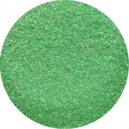 Geliniai dažai FLEX Vegas Gold K-34 - Spalvoti geliniai dažai, numeris: k-34Tūris: 5ml