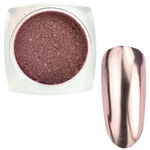 Chromix Powder Pink
