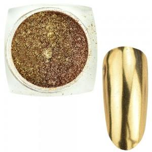 Chromix Powder Bronze