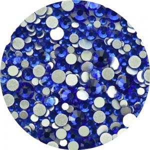 Kristalai Blue