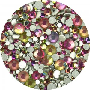 Kristalai