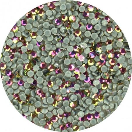 Skystieji akmenys Skystieji akmenys - Skystieji akmenys - kristalai(10vnt.).