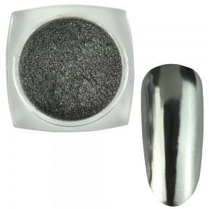 Chromix Powder Black