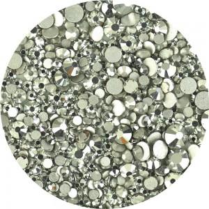 Kristalai Silver
