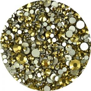 Kristalai Gold