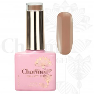 Charme Gel Color 68