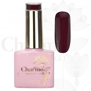 Charme Gel Color 155