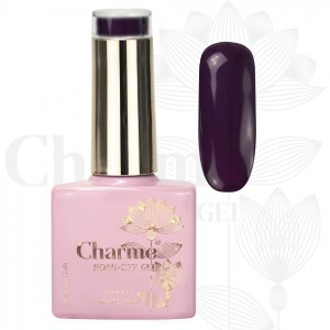 Charme Gel Color 80