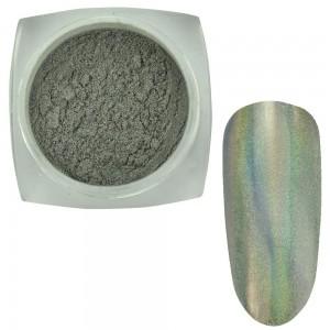 Frezos antgaliai Keramikinis Frezos Antgalis - Keramikinis elektrinės dildės antgalis. Mažo šiurkštumo.