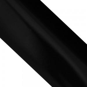 Black Folija Nr.49