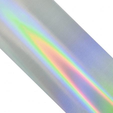Juostelės Juostelė Gold 2 MM - Lipni juostelė nagų dekoravimui. Storis: 2 mm.