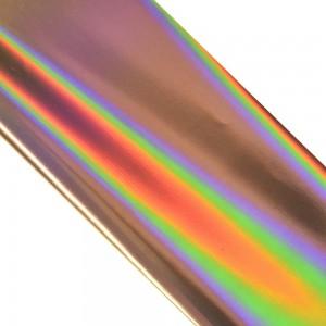 Juostelės Juostelė Gold 1 MM - Lipni juostelė nagų dekoravimui.Storis: 1 mm.