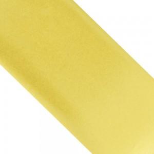 Juostelės Juostelė Silver 2 MM - Lipni juostelė nagų dekoravimui.Storis: 2 mm.