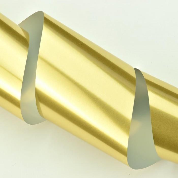 Juostelės Juostelė Silver 1 MM - Lipni juostelė nagų dekoravimui.Storis: 1 mm.