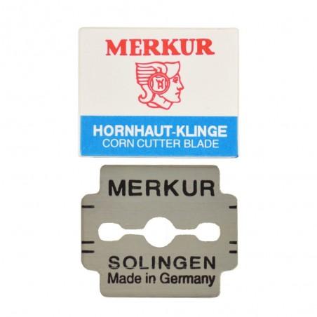 Geliniai dažai FLEX Black Currant K-42 - Spalvoti geliniai dažai, numeris: k-42Tūris: 5ml