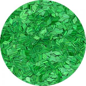 Aquarelle Soak-Off Gel Aquarelle Pink (5ml) - Geliniai dažai - Akvarelė, numeris:aq-5Tūris: 5ml