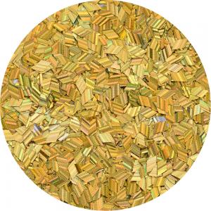 Tipsai/Paletės 3D Atlaužiami Tipsai (48vnt.) - 3D atlaužiami tipsai (48 nagai).