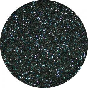 Blizgučiai Dark green