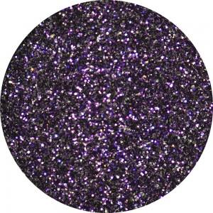 Blizgučiai Purple