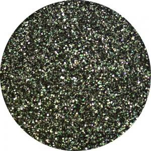 Charme Soak-Off Gel Charme Gel Platinum 146 - Puikios naujos formulės spalvotas gelinis lakas profesionaliam ir asmeniniam naudo