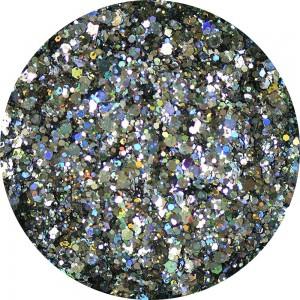 Charme Soak-Off Gel Charme Gel Platinum 148 - Puikios naujos formulės spalvotas gelinis lakas profesionaliam ir asmeniniam naudo