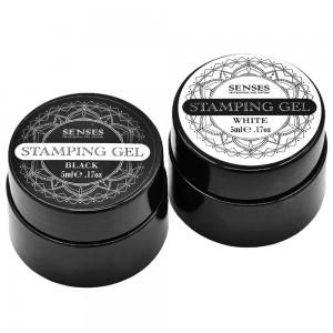 Stamping Gel 5ml