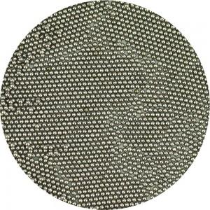Metalinis Biseris T6