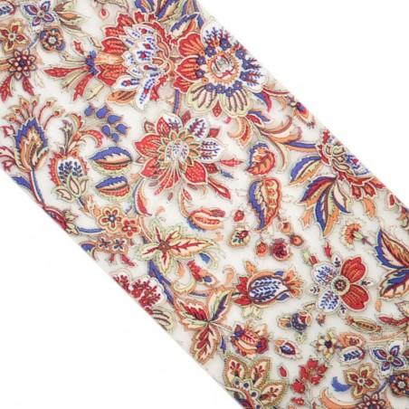 Dekoracijos Nail Art Rinkinys - 3 - Nail Art Mix rinkinį sudaro: kristalai; nagų dekoracijos; smulkūs ikriukai.