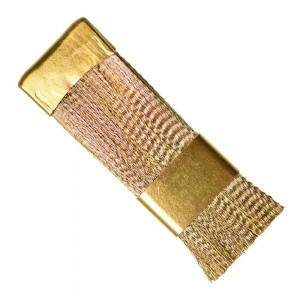 Metalinis šepetėlis